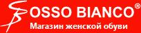 Интернет-магазин женской обуви Osso Bianco