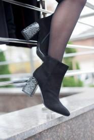 Ботинки Linea AzzuRa