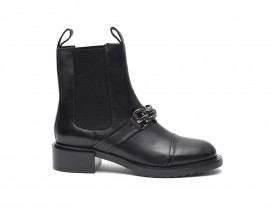 Ботинки WitMooni