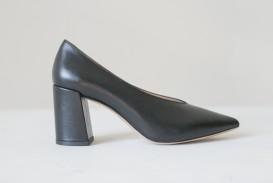Туфли Osso Bianco