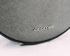 372de0fde64c Интернет-магазин CROMIA в Украине низкие цены со склада Ossobianco.ua