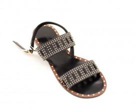 c09e94de28a0 Интернет-магазин женской обуви в Одессе - купить брендовоую обувь от ...