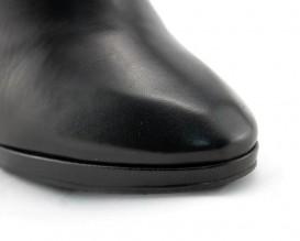Ботинки LUCREZIA CARMINIO