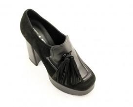Ботинки TIFFI