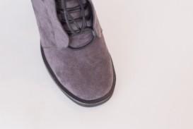 Ботинки LIICI