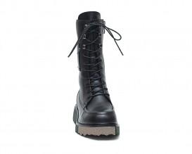 Ботинки MANTYYRA