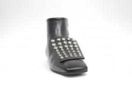 Ботинки MIVIDA