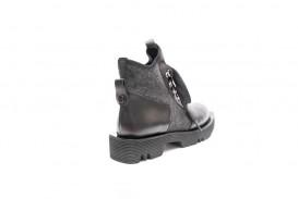 Ботинки Osso Bianco