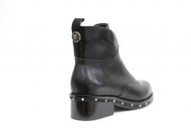 Ботинки REUCHILL