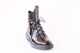 Ботинки REUCHLL