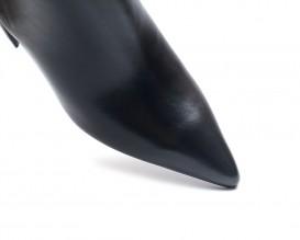 Ботинки SASHA FABIANI
