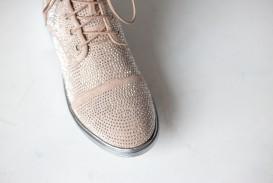 Ботинки SP.LION