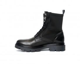 Ботинки TOSCA BLU