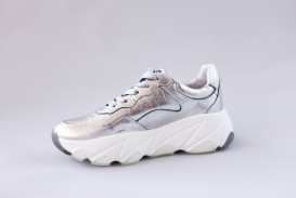 Кроссовки Osso Bianco