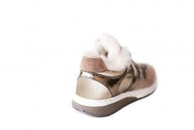 Кроссовки Viole Blance