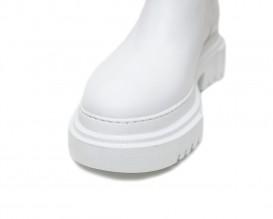 Сапоги Osso Bianco