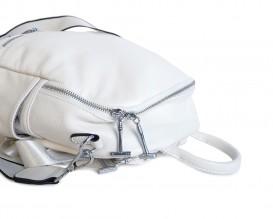 Рюкзаки Osso Bianco