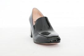 Туфли MOROCILINI
