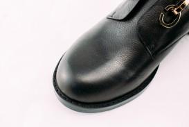 Туфли REUCHILL